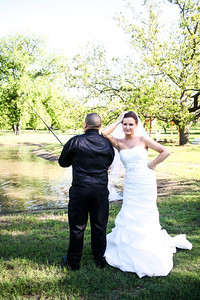 sneak peak wedding album. :  wedding black cake ceremony diy dress inspiration reception white 04 15 2012 657 S