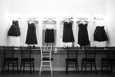 sneak peak wedding album. :  wedding black cake ceremony diy dress inspiration reception white 04 15 2012 40b S